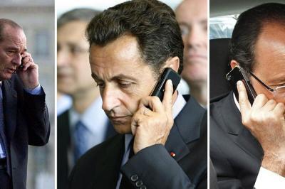 A francia ügyvéd-ügyfél közötti titoktartásért emelt szót a CCBE - Francia hezitálás, holland fellebbezés