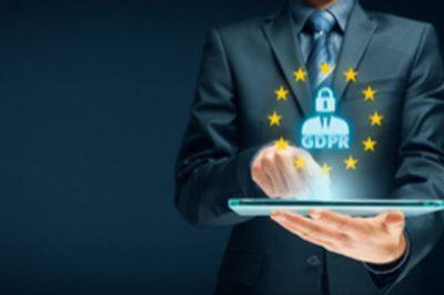 Az Office programok használata sértheti a GDPR-t