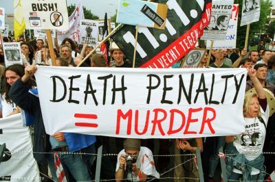 Nem a büntetés súlya, hanem elkerülhetetlensége hathat - vélekedik a halálbüntetésről dr. Bárándy Péter