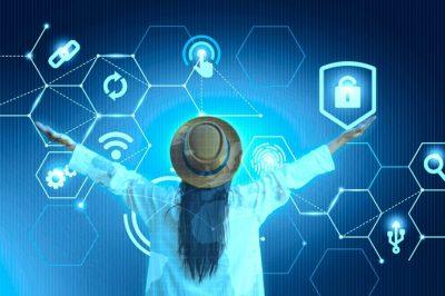 KORONAVÍRUS - Hogyan védekezzünk adatvédelmi visszaélések ellen otthoni munkavégzés idején?