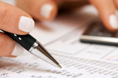 Változó illetékjogi eljárások - Mit kér a NAV az ügyvédektől?