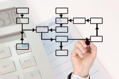 Íme a NAV idei ellenőrzési terve