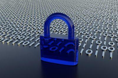 Európa kiberbiztonságáért dolgozik az EP