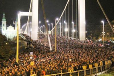 Mennyire jogtudatos a magyar lakosság?
