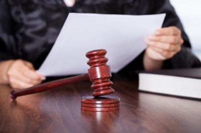 Első itélet migráns ügyben: A visszatartó erő a lényeg, mondta a bíró – Azonnal végrehajtandó kiutasítás