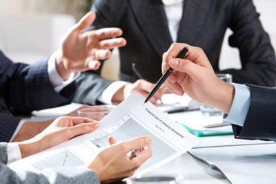 Ingyenes munkaerőpiaci jogsegélyszolgálat indul júliusban