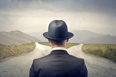 A jövőbeli tendenciák a jogi szolgáltatásokban - Alapvető változások várhatók