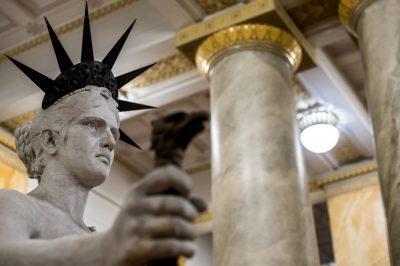 Félévértékelő sajtótájékoztatót tartott a Kúria - Júliustól jogegységi panaszt lehet benyújtani a Kúriához