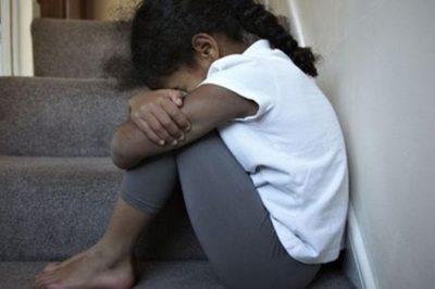 Feketelista készülhet a kiskorúak ellen bűncselekményt elkövetőkről