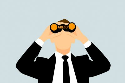 Korrupció elleni harc - íme, a GRECO mérlege - Magyarország a harmadik helyen áll a negatív toplistán - Szorgalmazzák az Európai Ügyészséghez csatlakozást