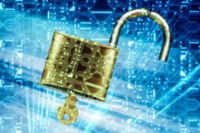 A legtöbb uniós ország nincsen felkészülve az új adatvédelmi szabályozásra