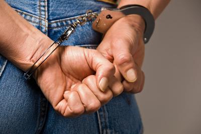 Nyíregyházi ügyvéd irányította a lebukott bűnszervezetet