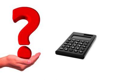 Meddig terjed a számlabefogadó felelőssége?