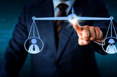 Mediáció az igazságszolgáltatásban
