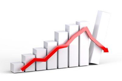 KORONAVÍRUS - Megtorpantak a külföldi beruházások Európában a válsághelyzet miatt