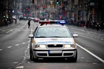 Milliárdokat vesz vissza a rendőrség a bűnözőktől