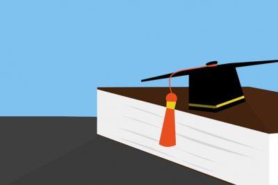 KORONAVÍRUS - A MÜK és a Kamarai Jogtanácsosi tagozat elnökének kezdeményezésére újraindulnak a jogi szakvizsgák