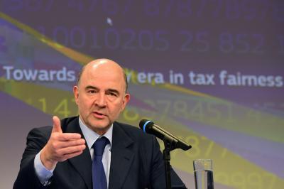 Brüsszel bezárná a kiskapukat a társasági adókikerülés előtt