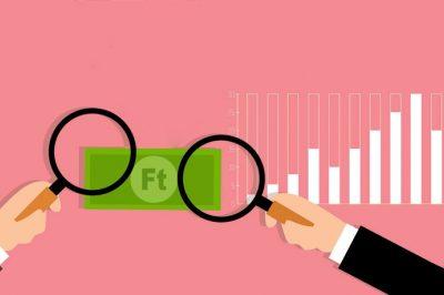Nagy százalékban teljesítenek a kereskedők, akik fizetési meghagyást kaptak