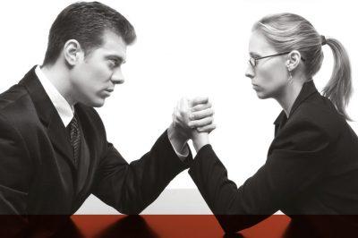 Magánjogi érvelési verseny - fiatal jogászoknak: november 9-10.