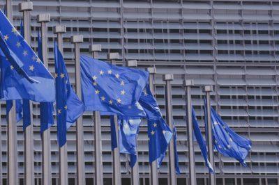 Négy ország versenyez az Európai Munkaügyi Hatóság jövőbeli székhelyéért