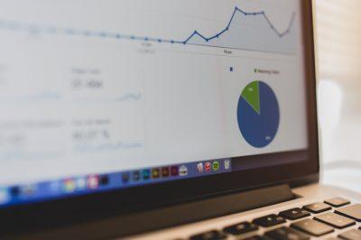 Nőtt az adatvédelmi nyilvántartásba bejelentkezések száma