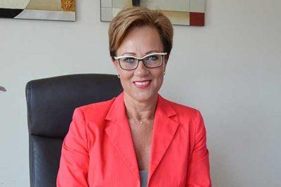 Nők a pályán – Sorozatunk hazai ügyvédnőkről - Dr. Őri Adrienn, Szolnok: Nem az az ügyvéd vagyok, aki segít haragudni...