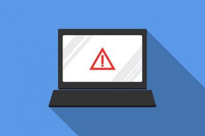 Óvatosan a Google Drive-fájlok letöltésével! – figyelmeztet az NKI