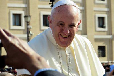 A korrupció ellenes harc jegyében a pápa átalakította a Vatikán közbeszerzési rendszerét
