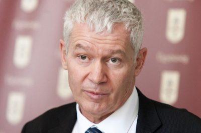 MIért nem vett részt dr. Polt Péter  az EP költségvetési ellenőrző bizottságának ülésén? - Mit szokott vizsgálni a bizottság? (video)