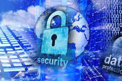 Szigorodó adatvédelmi szabályokszabályok