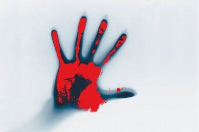 Rémtörténet: emberölés előkészülete miatt ítéltek el egy volt budapesti ügyvédet