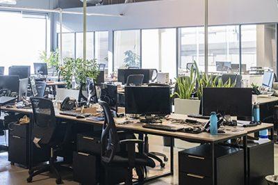 KORONAVÍRUS - Pozitív változások, rugalmaság a csökkentett munkaidős foglalkoztatás ügyében - és ami nem világos - Vélemény