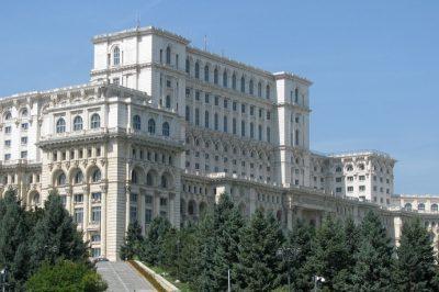 Sürgősségi rendelettel lépett hatályba az új közigazgatási kódex Romániában