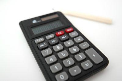 Szemléletváltás a vitatott teljesítésű számlák korrekciójának értelmezésében