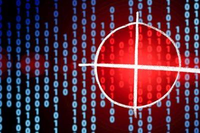 Aggódjunk vagy ne aggódjunk személyes adataink miatt? - Dr. Homoki Péter elemzése
