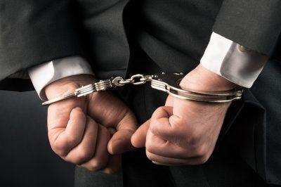Tárgyalásról vittek el egy ügyvédet Szegeden