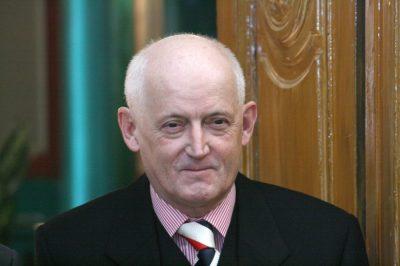 Tisztújítás a területi ügyvédi kamarákban - Zalában ismét dr. Török Ferenc az elnök