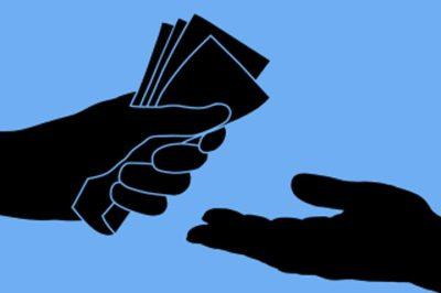 Kedvezményes kamatozású mikrohitel ügyvédeknek is