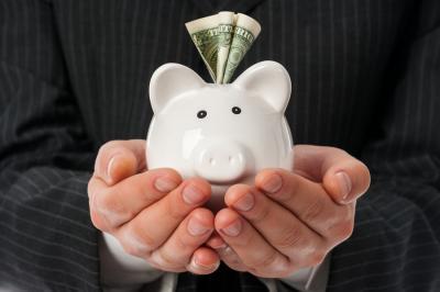 A vagyonkezelés nem azonos az ügyvezetés, képviselet fogalmával