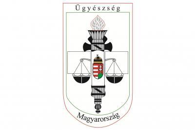 Kitűnő, stabil és jó eredményeket mutat az ügyészi munka – dr. Polt Péter évi értékelése szerint