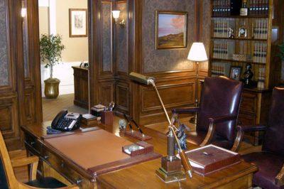 Októbertől jönnek az új pénztárgépek – ősszel már szóba kerültek az ügyvédek is...