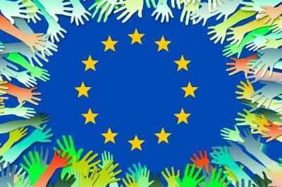 Új stratégiát fogadott el az áldozatok jogainak megerősítésére az Európai Bizottság