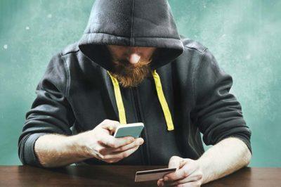 Új mobiltelefonos csalási mód terjed