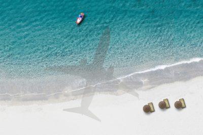 Új utazási jogszabályok lépnek életbe júliustól