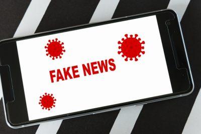 KORONAVÍRUS - Újabb uniós lépések a hamis információk terjedése ellen