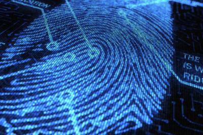 Új ujjlenyomatfelismerő módszert tesztelnek