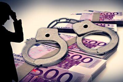 Vádat emeltek egy budapesti ügyvéd ellen bennfentes kereskedelem miatt