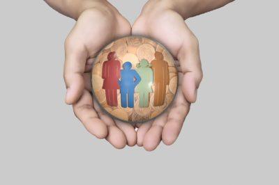 Vagyonkezelői alapítvány – új eszköz a családi vagyon védelmére