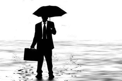 Változnak a csődjogi szabályok